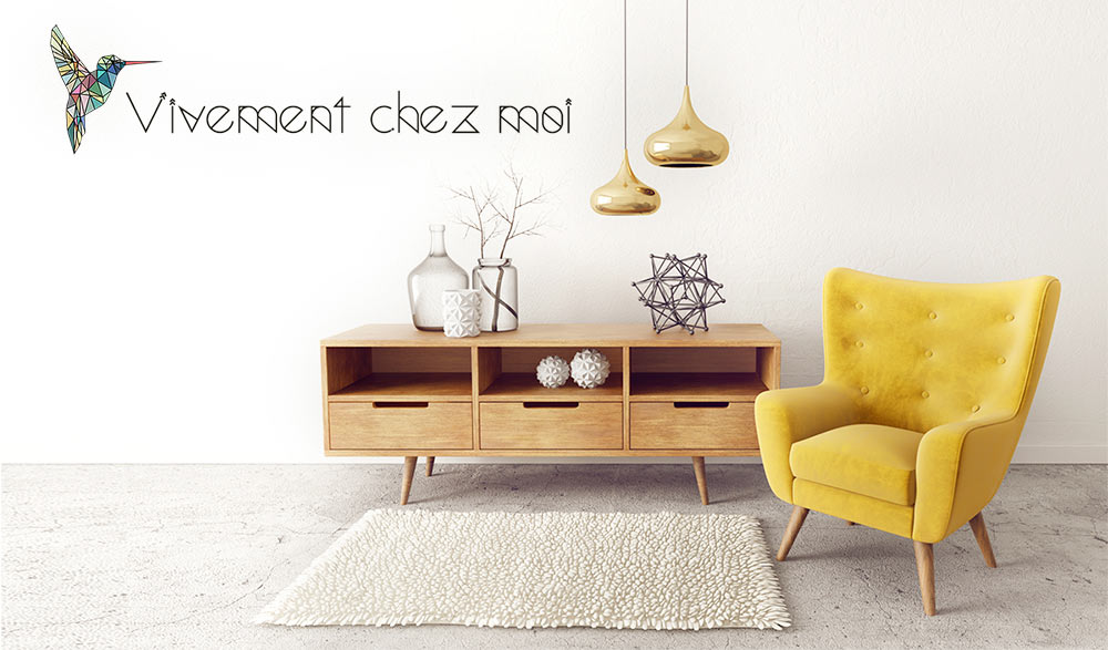 Faire appel à une Home organiser