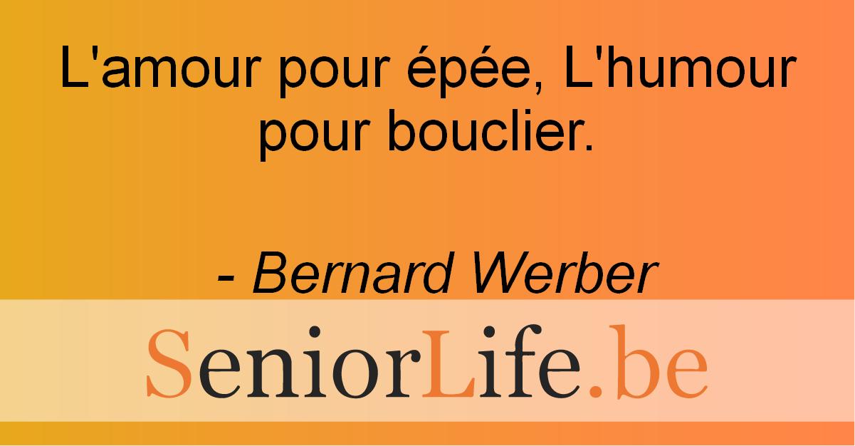 Citations Et Proverbes Seniorlife Be