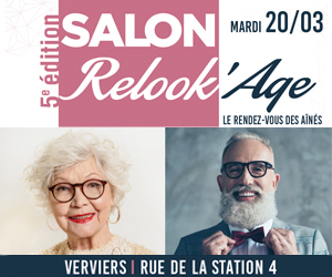 salon seniors vervier