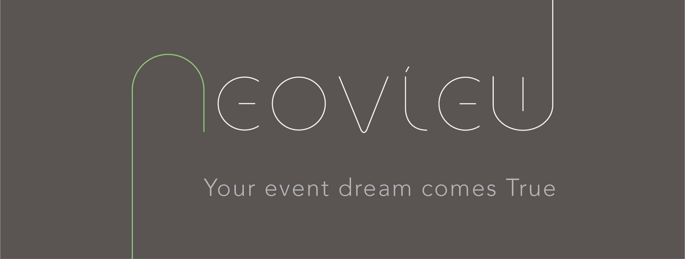 Activités Neoview