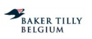 Baker Tilly Belgium.be