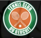 Tennis Club du Bercuit