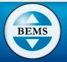 BEMS Solutions
