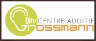 Centre Auditif Grossmann