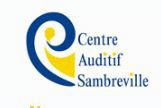 Centre Auditif Sambreville