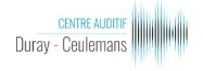 Centre Auditif Duray-Ceulemans
