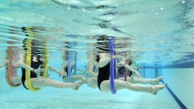 s r piscine du grand large gym aquagym natation pour handicap s massages soins. Black Bedroom Furniture Sets. Home Design Ideas