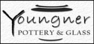 Youngner Pottery
