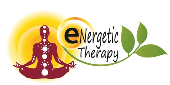 e-Nergetic Therapy